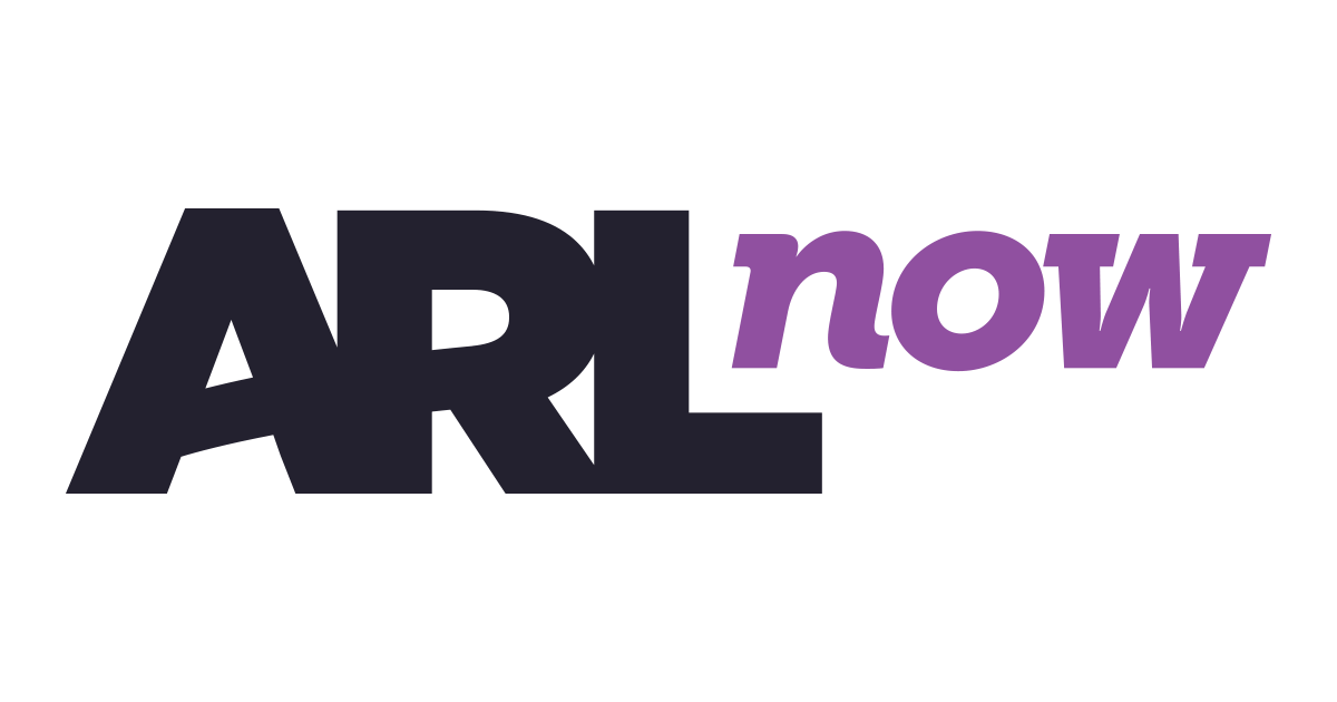 ARL Now
